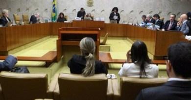 x71921559_brasilbrasiliabsbpa27-09-2017pastf-ensino-religiosolministra-carmen-l