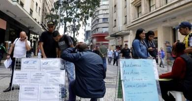 2017-08-01t195847z-42294311-rc1b3aa18b00-rtrmadp-3-brazil-unemployment