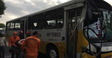 acidente-onibus-1-
