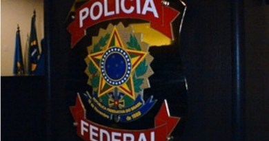 pf-simbolo-1000-900x495