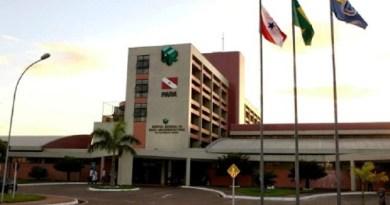HOSPITAL REGIONAL SANTAREM