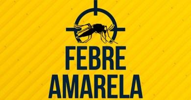 ImgMateria_Fevereiro2017-03_FebreAmarela