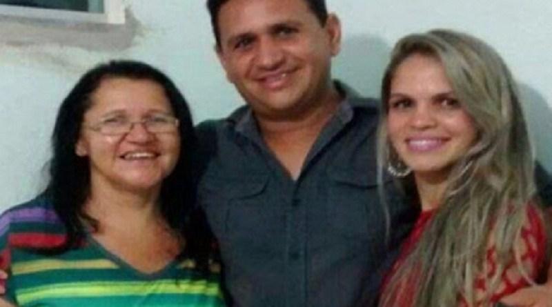 filha_presa_morte_missionaria