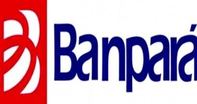 BANPARÁ-2014