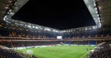 xfbl-wc-2018-stadium-glh3mg0h2