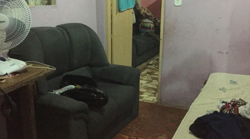 casa-operacao