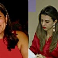 Juíza denuncia promotora de Marituba à Corregedoria do MP