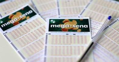 mega-sena-27032018154422715