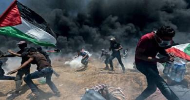 palestina-protesto-embaixada-2018-4447