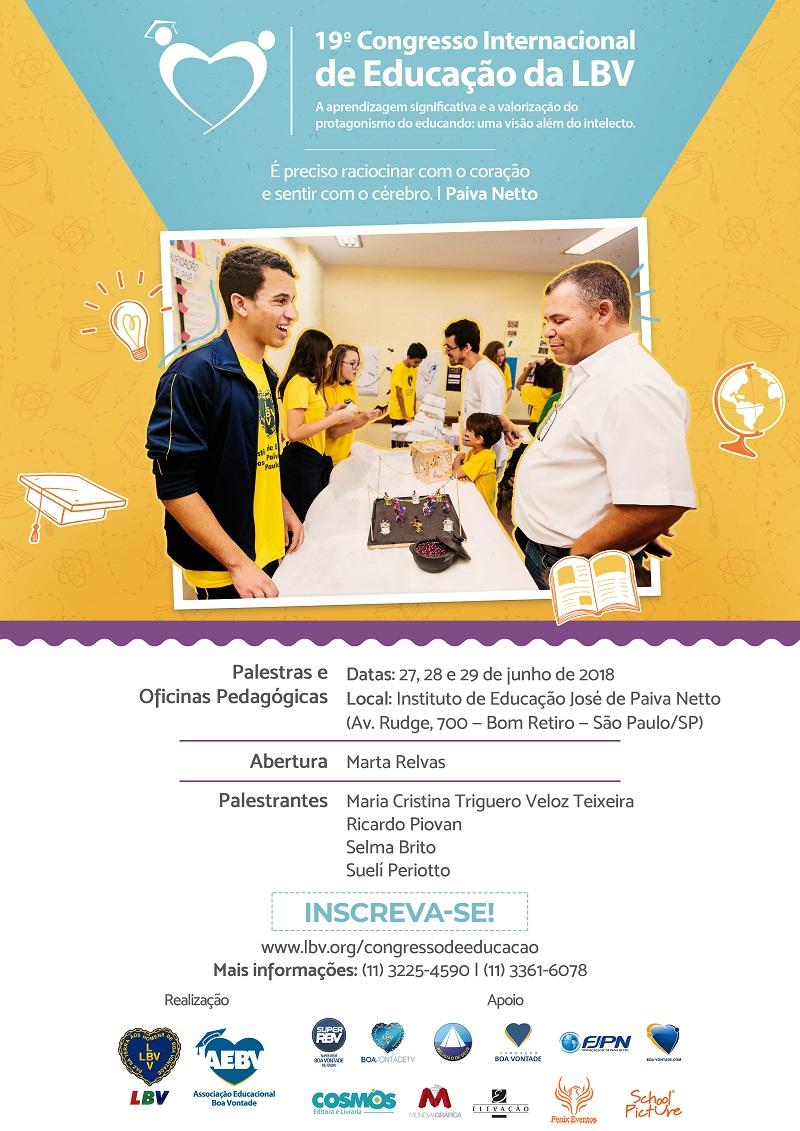 Congresso_palestrantes_cartazA3