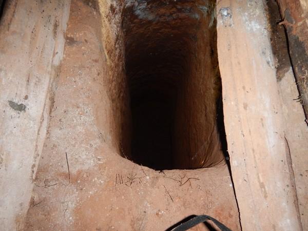 buraco-fica-dentro-da-cabana