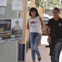 Tribunal de Justiça do Pará mantém a prisão de acusado de matar radialista em Novo Progresso