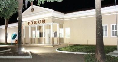 forum-alta-floresta
