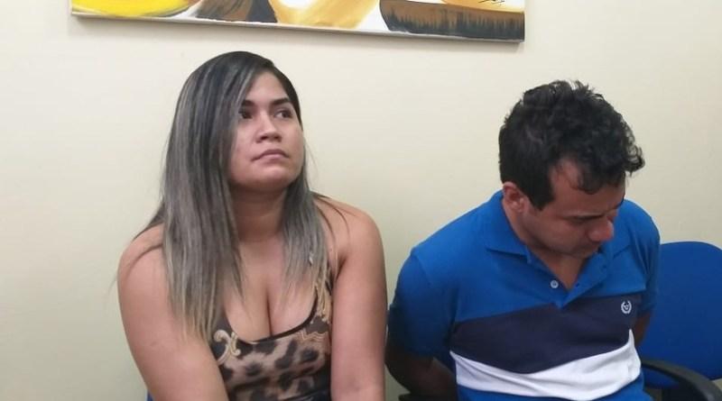 casal-suspeito-de-exercicio-ilegal-da-medicina-e-estupro