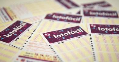 lotofacil 1