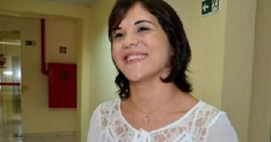 Ana Carolina (Foto Divulgação)