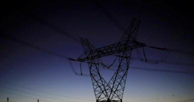 ENERGIA-ANEEL-BANDEIRA