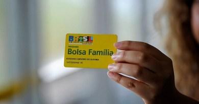 csm_bolsa_familia_cartao_6aa401449a
