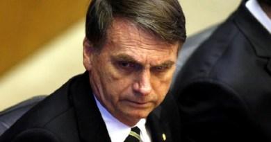 BRAZIL-POLITICS