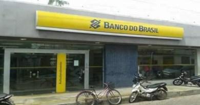 bb brasil novo