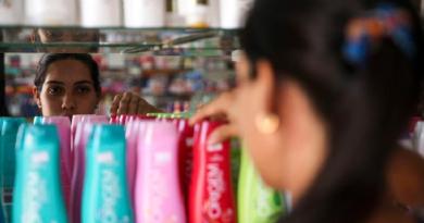 redes de farmacia oferece emprego pra defecientes