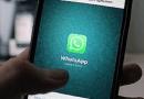 WhatsApp disponibiliza chamadas por vídeo e áudio pelo computador