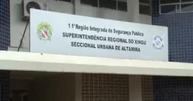 superintendencia_altamira0