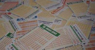 jogos loterica