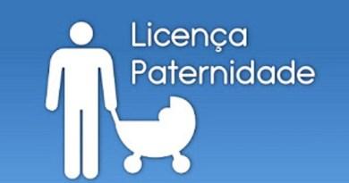 Licença_p