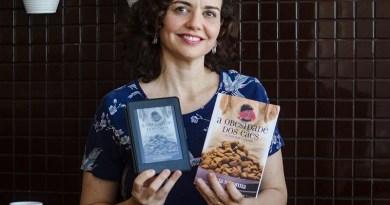 Silvia Noronha - arquivos pessoais (APOIO 2)