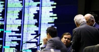reforma-previdencia-Marcelo-Camargo-Agencia-Brasil