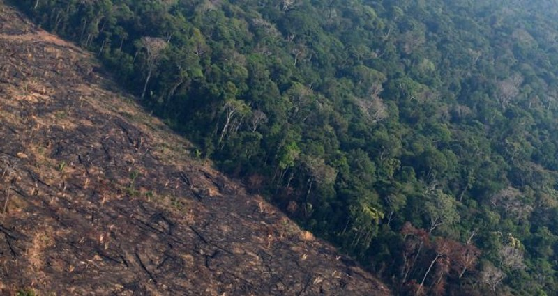 Queimadas-na-Amazonia