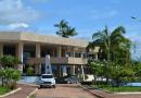 Prefeitura de Santarém lança chamada pública para nova contratação de OSS para gestão de unidades de saúde