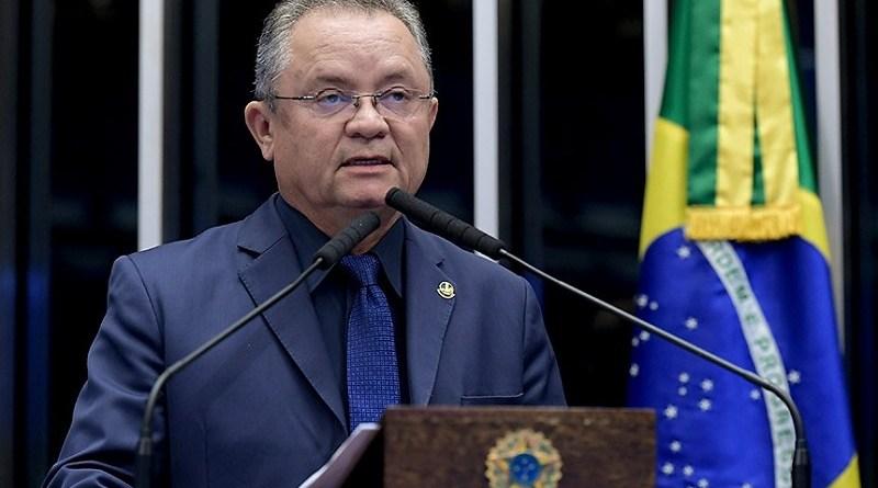 Zequinha Marinho defende extensão da rodovia federal BR-222 até Novo Progresso no Pará
