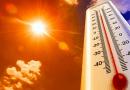 Aumento da temperatura da Terra chama a atenção para preservação da camada de ozônio