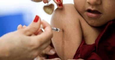 vacina2