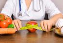 Dia Mundial da Alimentação chama atenção para o desperdício de comida