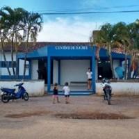 Hospital Municipal em Novo Progresso registra morte de três mulheres nesta quinta-feira(14).