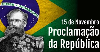 proclamacao-da-republica-f