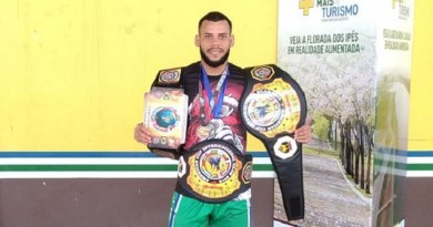 Felipe-Geronimo-muaythai-kickboxing-mma-lutas