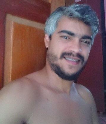 Jairon Terres Silveira era morador de Novo Progresso