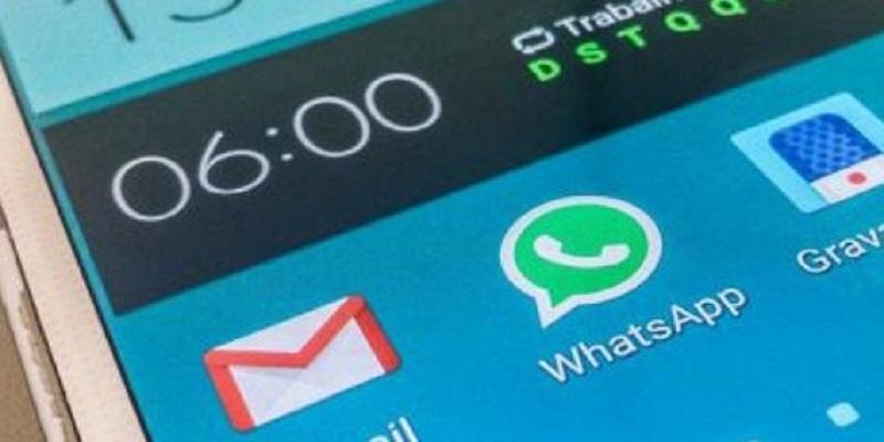 aplicativo-whatsapp