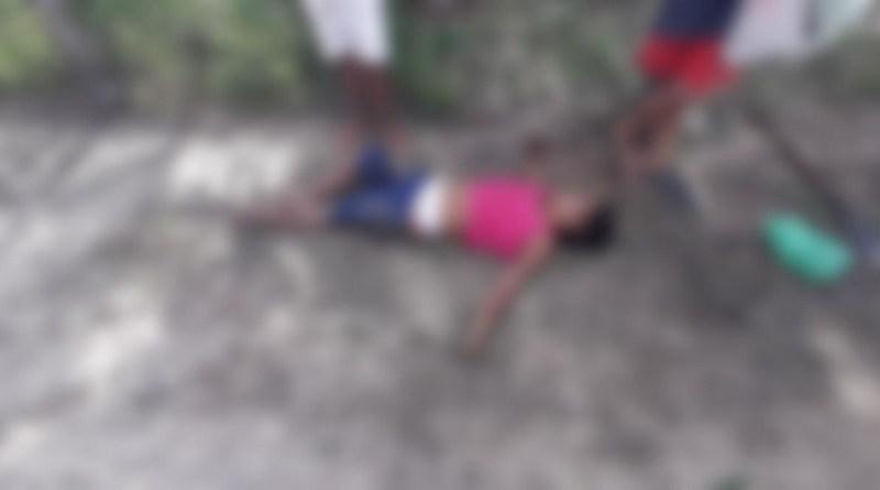 mulher-morta-tailândia