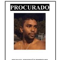 Considerado um dos mais procurados do Pará, líder de facção é preso no Piauí