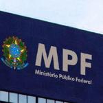 Novo Progresso fica fora dos 16 municípios com recomenda do MPF para isolamento social