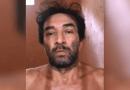 Homem é preso em Belterra por armazenamento de pornografia infantil; ele confessou o crime