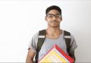 Estudante nota 1000 do Enem 2018 lança nova cartilha de redação