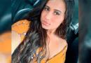 Traficante acusado de matar adolescente após sexo é preso no Pará