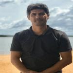 Incra no Oeste do Pará tem novo superintendente