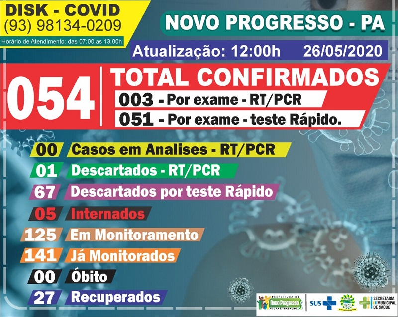 588fbcf6-e62b-4ab3-9549-0daa39864ab9